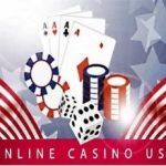 How to Find The Current US Casino Offers